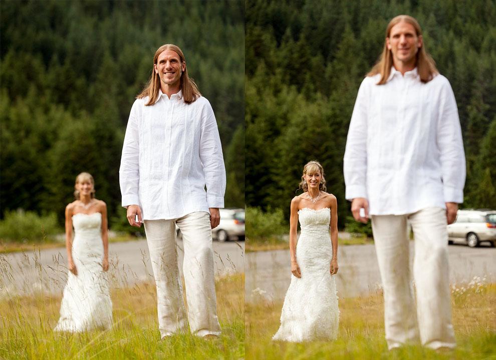 destination-wedding-mountaintop-02