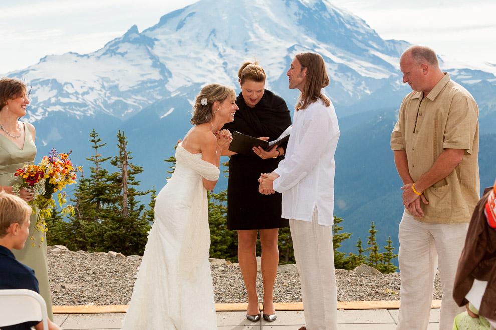 destination-wedding-mountaintop-08