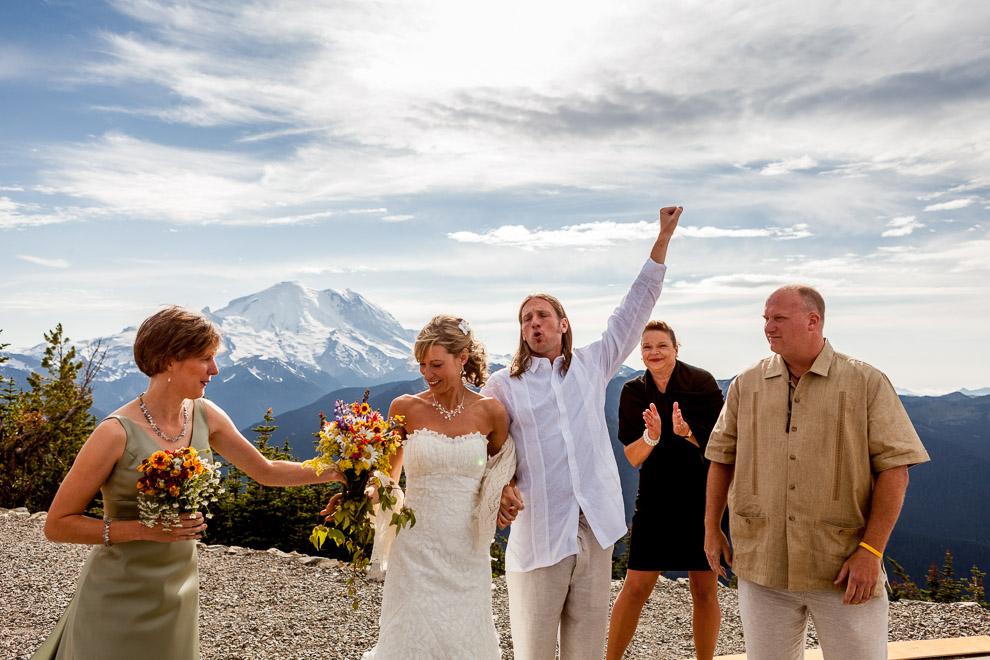 destination-wedding-mountaintop-10