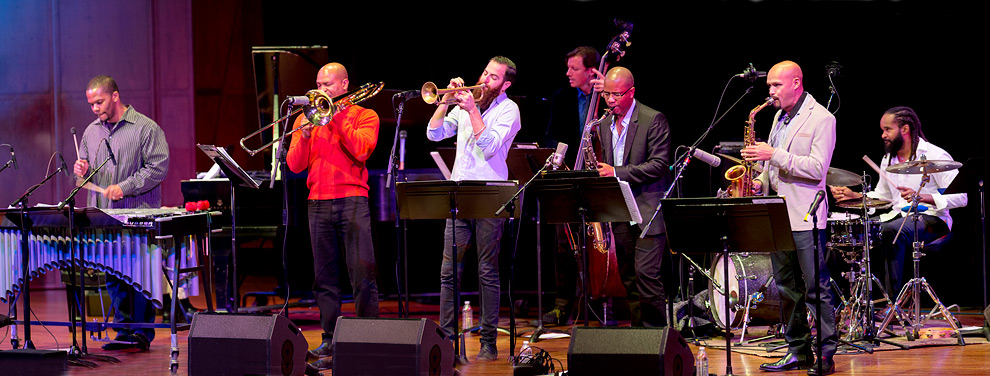 sf-jazz-collective-02