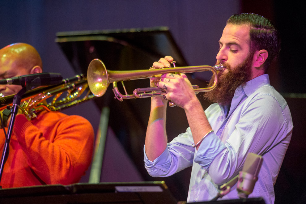 sf-jazz-collective-06