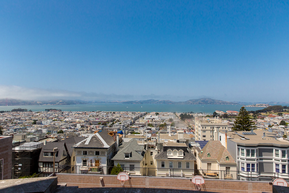 san_francisco_wedding_07