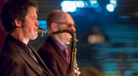 Anton Schwartz Quintet
