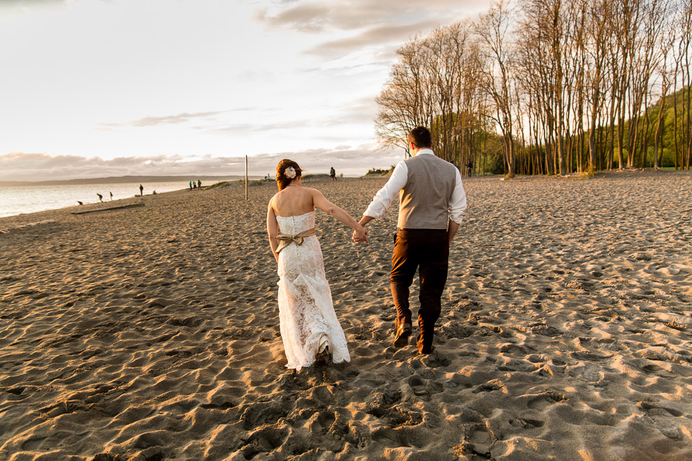 seattle_wedding_photographers_golden_gardens_wedding_14
