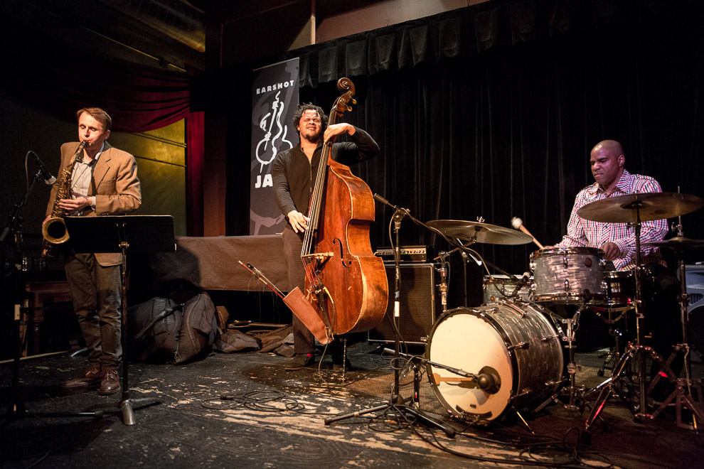 jazz-trio_1
