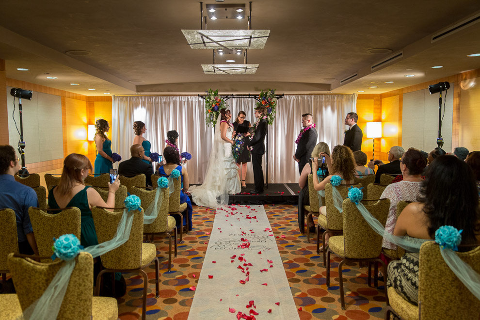grand_hyatt_hotel_wedding_14