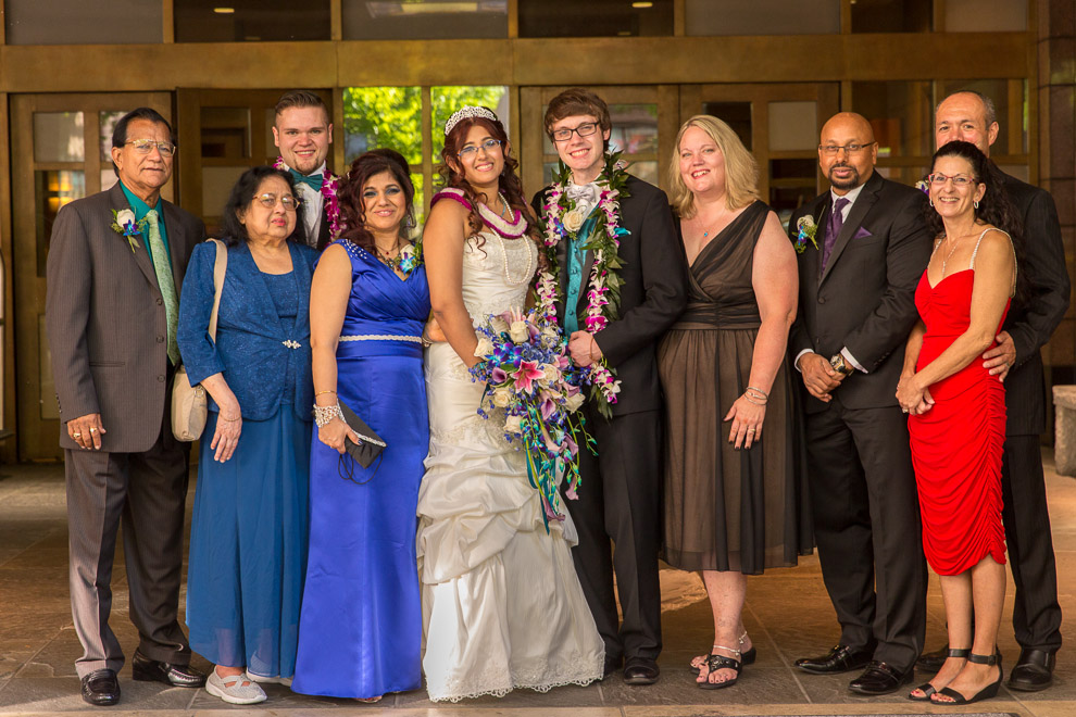 grand_hyatt_hotel_wedding_44