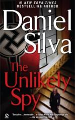 book-unlikely-spy-lg