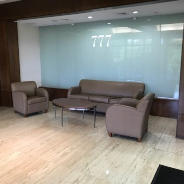 Psychotherapy and Counseling in White Plains, NY – Westchester, NY