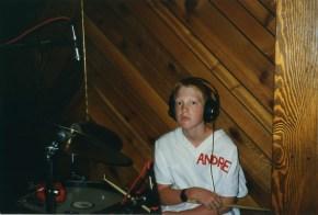 AndrewSmith-recording