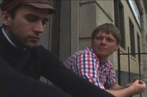 Dan+Suf2002