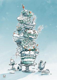 TortenKarte