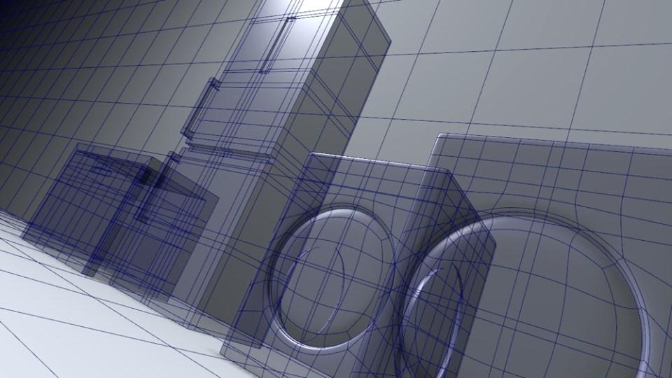 3D_layout_01