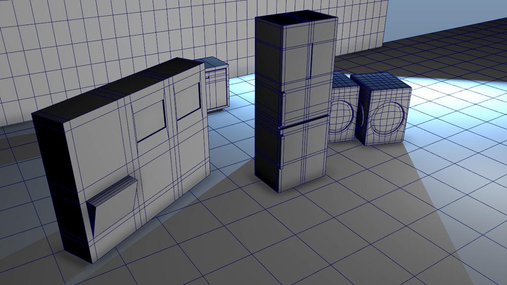 3D_layout_02