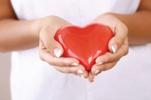 Sera on Sexual Self-Love