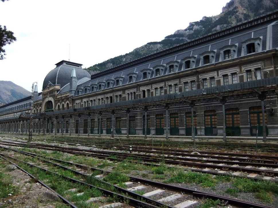 canfranc-rail-station-spain