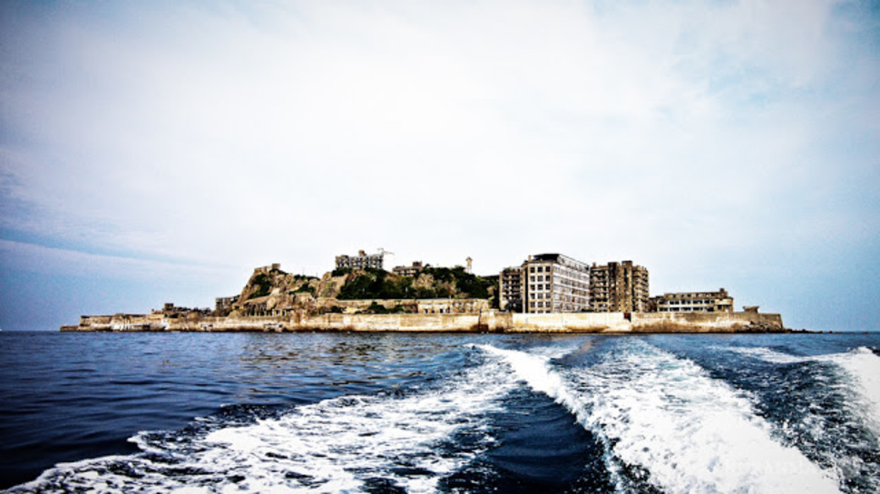 hashima-island-japan