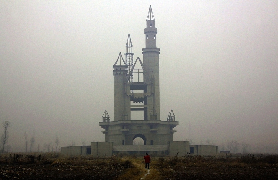 wonderland-amusement-park-beijing-china