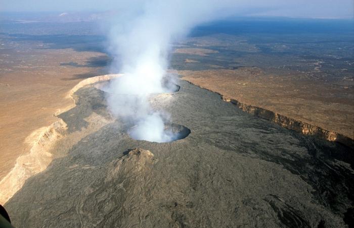 meeting-of-tectonic-plates-ethiopia