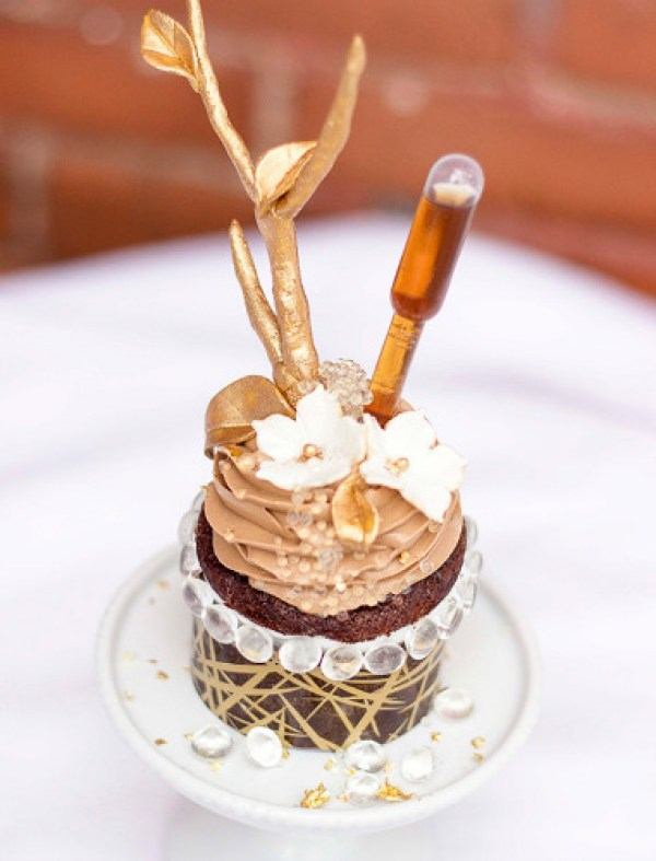 worlds-most-expensive-cupcake