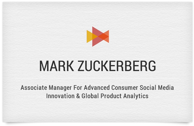 badass-advertising-job-title-markzuckerberg