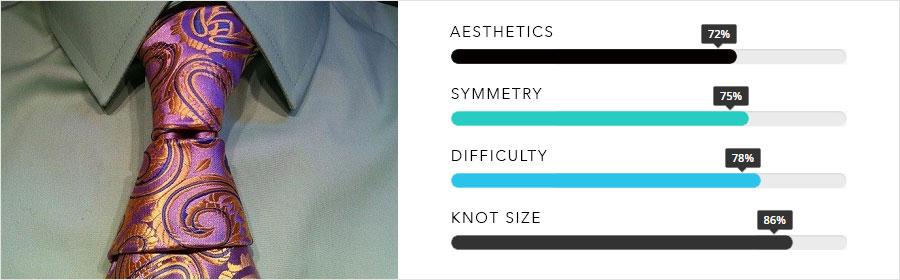 creative-ways-to-tie-a-necktie-krasny-hourglass-knot