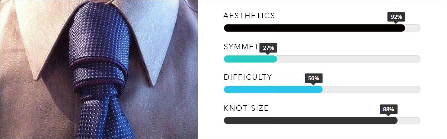 creative-ways-to-tie-a-necktie-van-wijk-knot