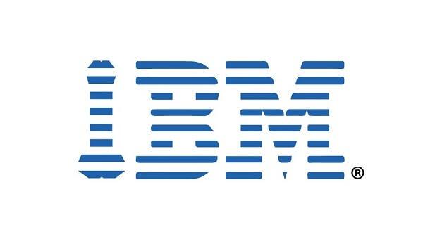 IBM Penis Logo