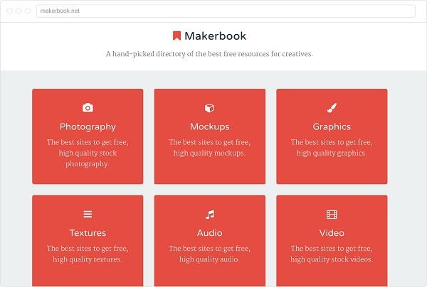 makerbook-2