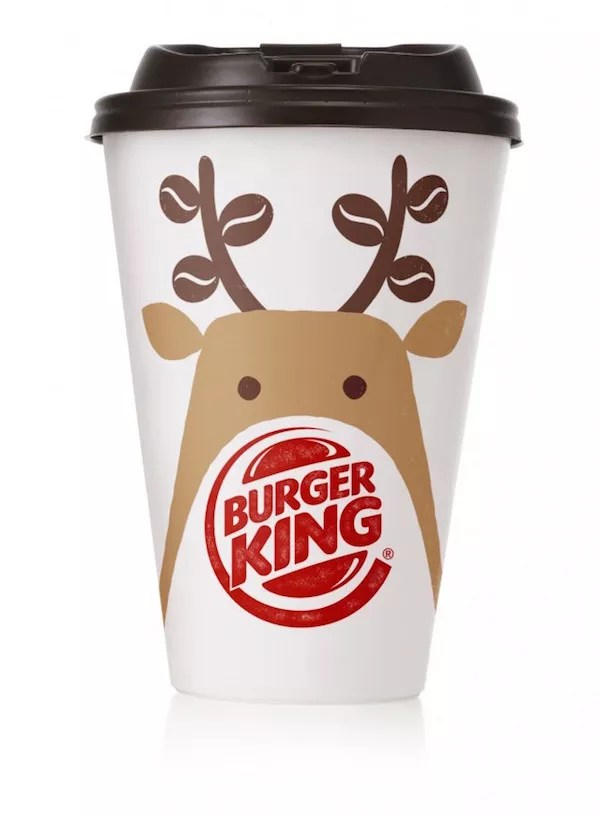 burger-king-illustrated-christmas-packaging-5