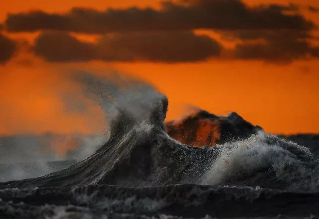 lake-erie-liquid-mountain-8