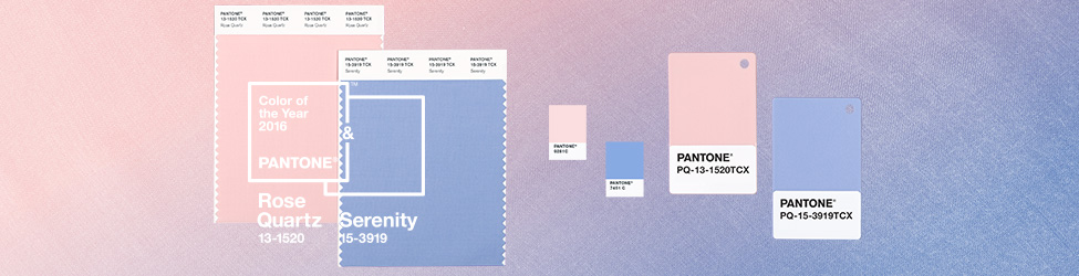 pantone-colour-of-the-year