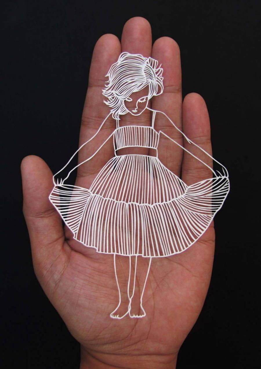 intricate-hand-carved-artworks-from-a-paper-sheet-03