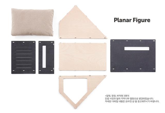 minimalist-geometric-dog-houses-03