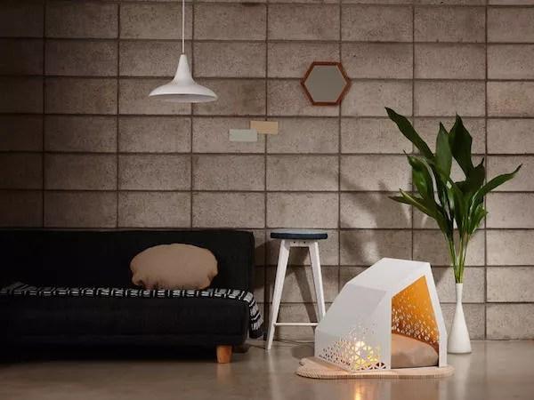 minimalist-geometric-dog-houses-04