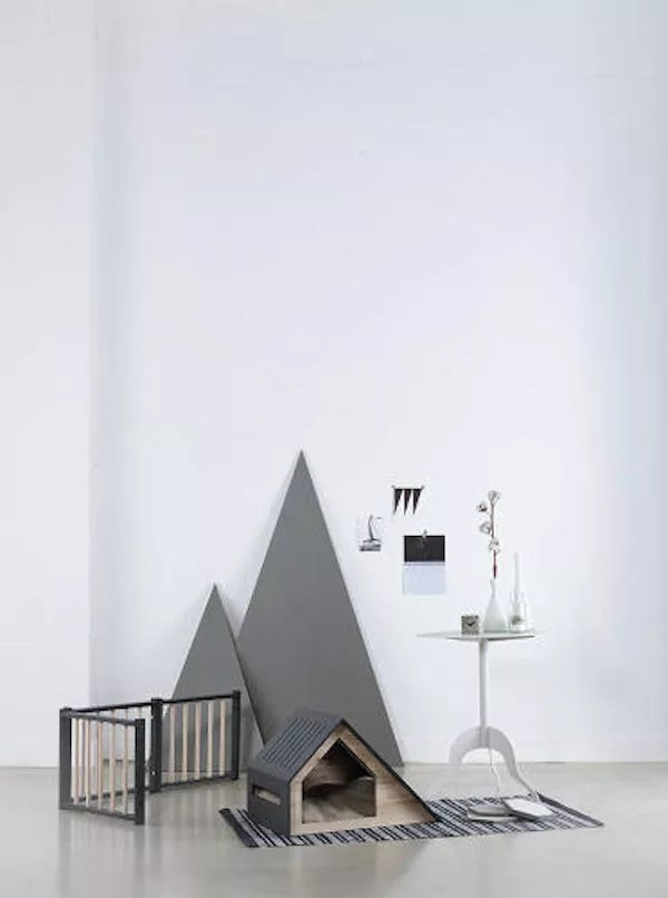 minimalist-geometric-dog-houses-05