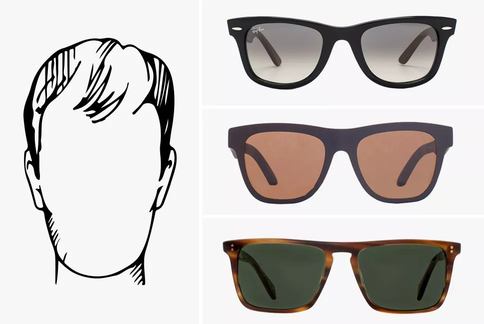 Sunglasses-For-Your-Face-Oblong