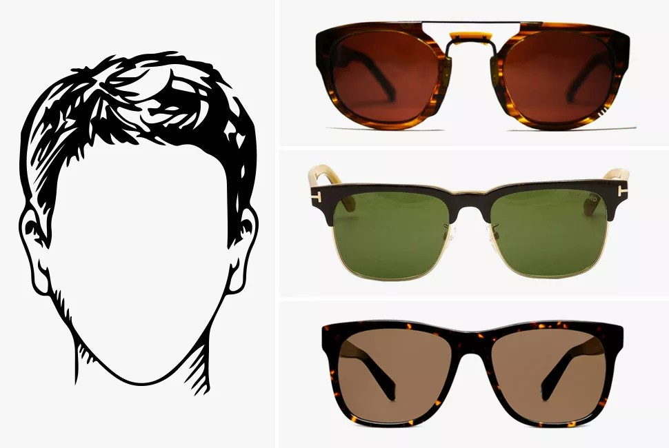 Sunglasses-For-Your-Face-Triangle