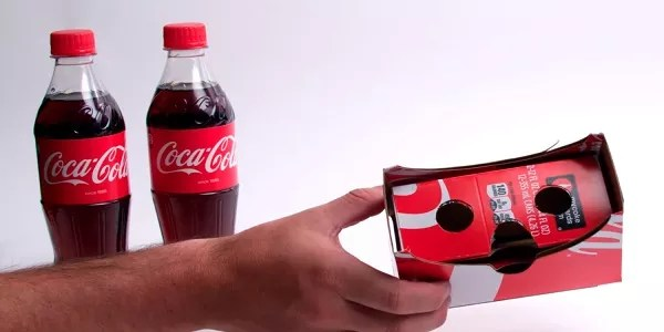 coca-cola-packaging-transforms-into-vr-viewer-01