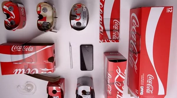 coca-cola-packaging-transforms-into-vr-viewer-03