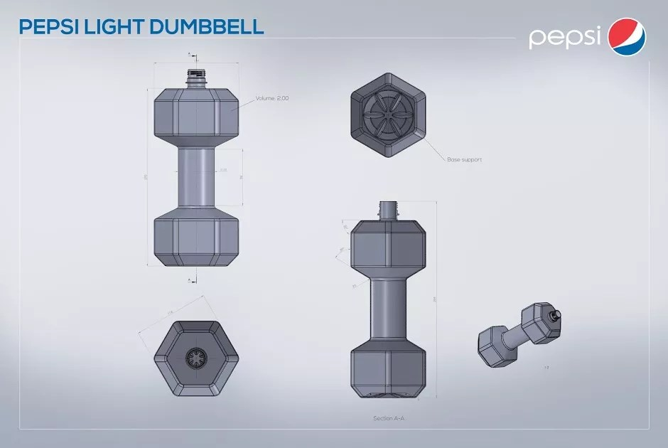 pepsi-light-dumbbell-02
