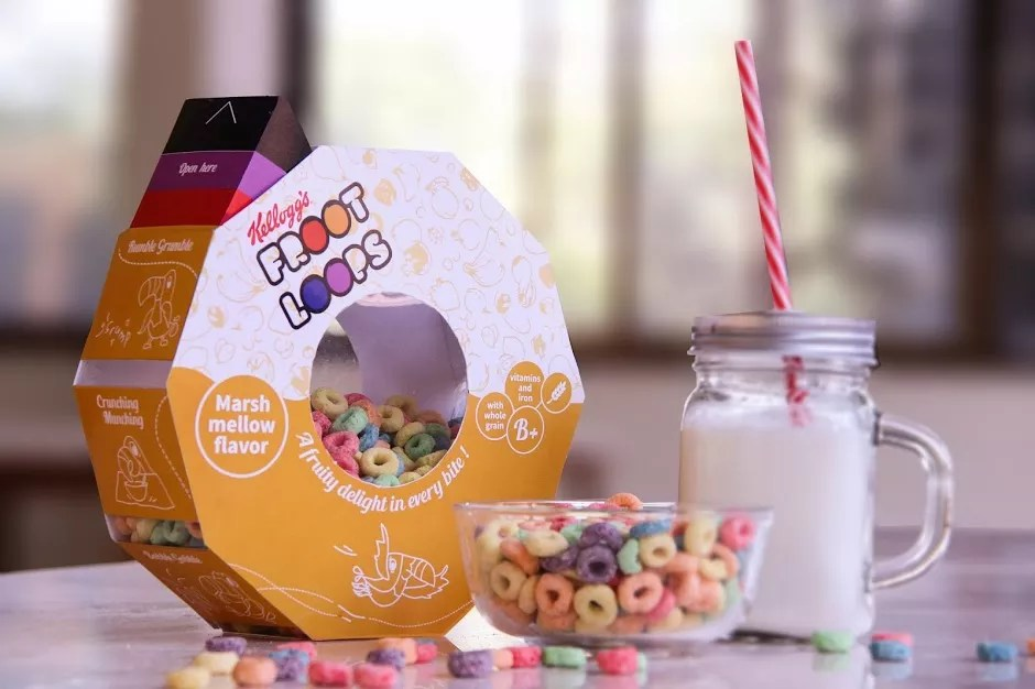 cereal-packaging-concept-easier-to-use-2