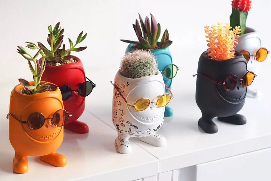 customizable-monster-plant-pots-02