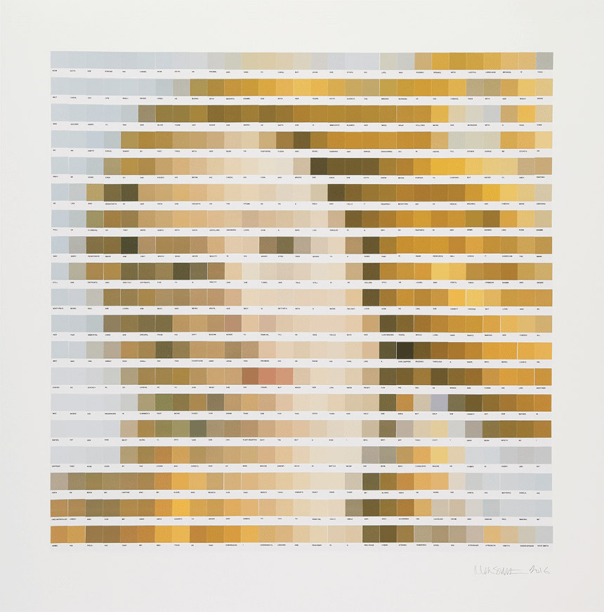 paint-swatches-used-to-create-erotic-artworks-2