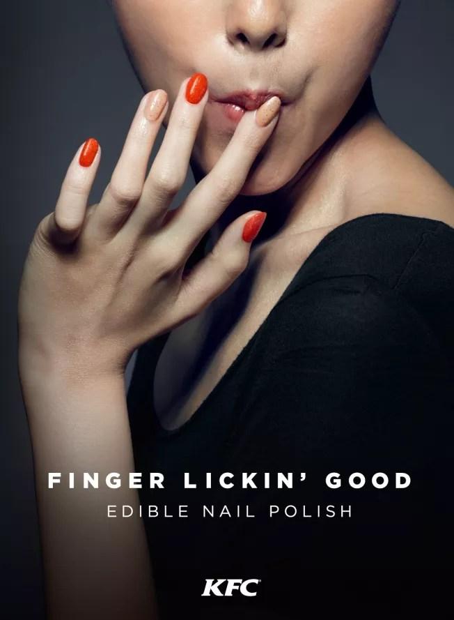 kfc-edible-nail-polish-chicken-3
