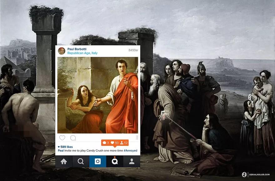 renaissance-artworks-reimagined-instagram-2