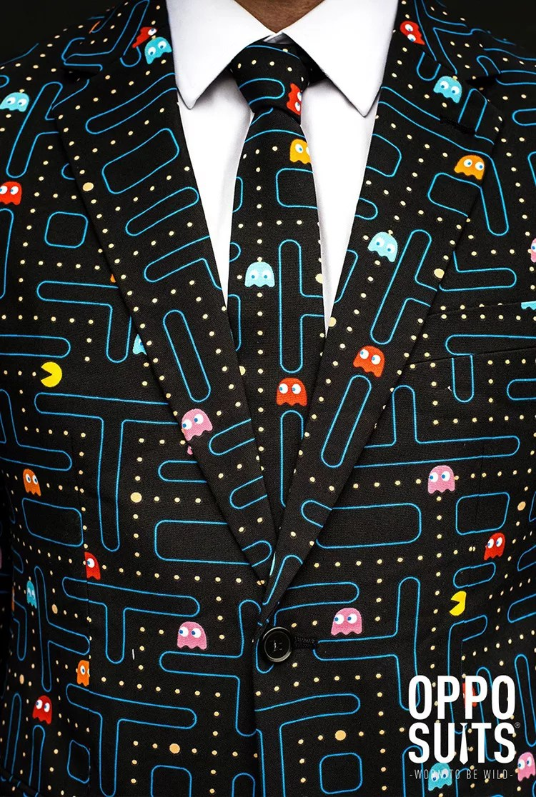 three-piece-pac-man-suite-and-tie-2