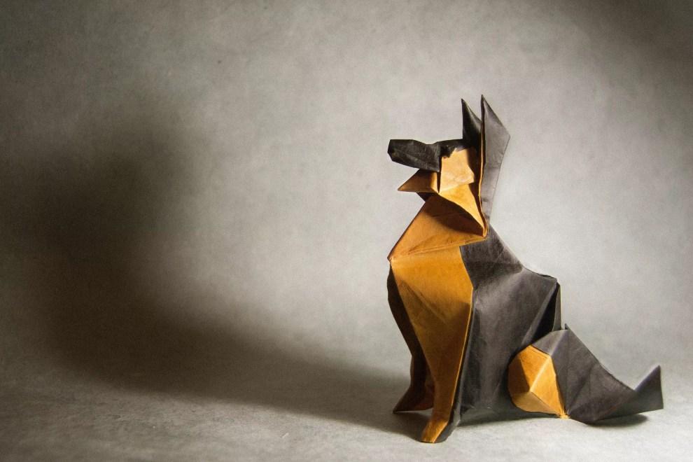 amazingly-delicate-origami-creations-4