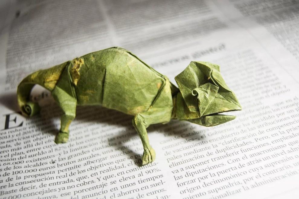 amazingly-delicate-origami-creations-5