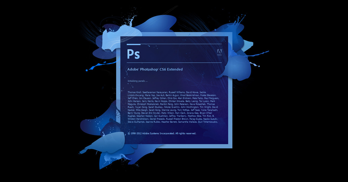 Common Photoshop mistakes and how to avoid them